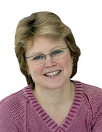 Helena Moučková